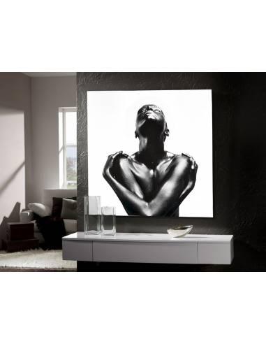 FOTOGRAFIA FEMME BLACK