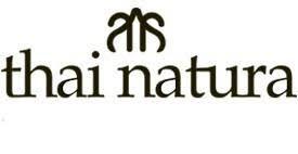 THAI NATURA